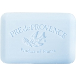 Ocean Air - Pre de Provence - French Bar Soap - Pure Vegetable Oil - 250g / 8.8oz