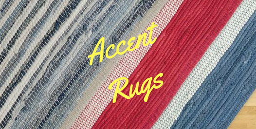 Home Accent Rugs