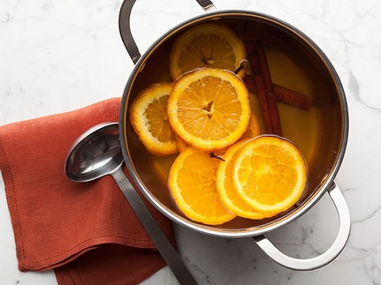 15 Warm and Cozy Drinks for Fall