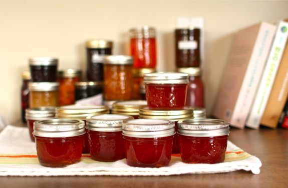 7 Ways to Prepare for Canning Season