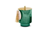 Cranberry Pine - Paddywax - Holiday Tinsel - Soy Candle - 12oz
