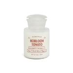 Heirloom Tomato - Paddywax Farmhouse - Soy Candle - 8 oz