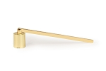 Paddywax - Candle Snuffer
