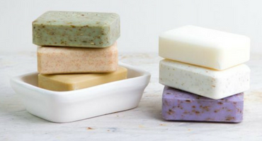 Pre de Provence French Bar Soaps