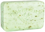 Rosemary Mint - Pre de Provence - French Bar Soap - Pure Vegetable Oil - 250g / 8.8oz
