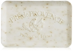 White Gardenia - Pre de Provence - French Bar Soap - Pure Vegetable Oil - 250g / 8.8oz