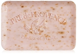 Rose Petal - Pre de Provence - French Bar Soap - Pure Vegetable Oil - 250g / 8.8oz