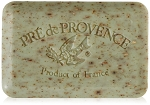 Sage - Pre de Provence - French Bar Soap - Pure Vegetable Oil - 250g / 8.8oz