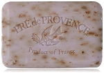 Lavender - Pre de Provence - French Bar Soap - Pure Vegetable Oil - 250g / 8.8oz