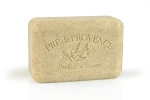 Honey Almond - Pre de Provence - French Bar Soap - Pure Vegetable Oil - 250g / 8.8oz