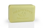 Verbena - Pre de Provence - French Bar Soap - Pure Vegetable Oil - 250g / 8.8oz