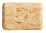Tiare - Pre de Provence - French Bar Soap - Pure Vegetable Oil - 250g / 8.8oz