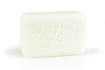 Milk - Pre de Provence - French Bar Soap - Pure Vegetable Oil - 250g / 8.8oz