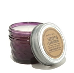 Fresh Fig & Cardamom - Paddywax Relish - Soy Candle - 3oz