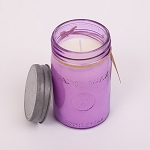 Lavender & Thyme - Paddywax Relish - Soy Candle - 9.5oz