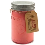Salted Grapefruit - Paddywax Relish - Soy Candle - 9.5oz