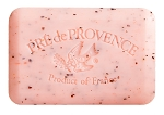 Pomegranate - Pre de Provence - French Bar Soap - Pure Vegetable Oil - 250g / 8.8oz