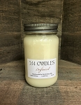 Driftwood - 5:14 Soy Candle - 16 oz  - Sale/Final Cut