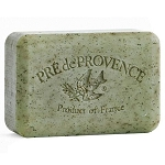 Laurel Citrus - Pre de Provence - French Bar Soap - Pure Vegetable Oil - 250g / 8.8oz