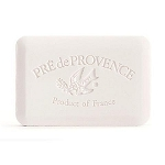 Sea Salt - Pre de Provence - French Bar Soap - Pure Vegetable Oil - 250g / 8.8oz