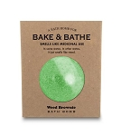 A Bath Bomb for Bake & Bathe - 170g / 6oz