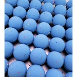 Berry Burst Bath Bomb - 6oz