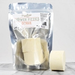 Citrus - Aromatherapy Shower Melts - 3 Pack