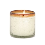 Orange Blossom - Paddywax La Playa Soy Candle - 9oz