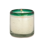Cactus Flower Bamboo - Paddywax La Playa Soy Candle - 9oz
