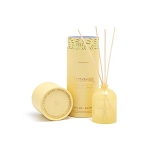 Lemon - Paddywax Mini Reed Diffuser - 1.5oz
