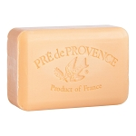 Persimmon - Pre de Provence - French Bar Soap - Pure Vegetable Oil - 250g / 8.8oz