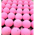 Sweet Strawberry Bath Bomb - 6oz