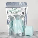 Tea Tree - Aromatherapy Shower Melts - 3 Pack