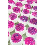 Unicorn Bath Bomb - 6oz