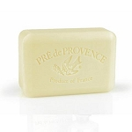 Agrumes Citrus - Pre de Provence - French Bar Soap - Pure Vegetable Oil - 250g / 8.8oz