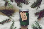 Balsam & Fir - Paddywax Relish - Soy Candle - 9.5oz