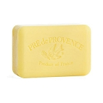 Freesia - Pre de Provence - French Bar Soap - Pure Vegetable Oil - 250g / 8.8oz