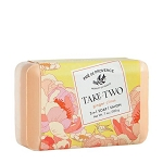 Ginger Citrus - Pre de Provence - Take Two Collection - French Bar Soaps - 200g / 7oz