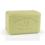 Olive Oil & Lavender - Pre de Provence - French Bar Soap - Pure Vegetable Oil - 350g / 12.3oz