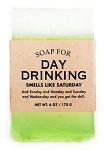Soap for Day Drinking - 170g / 6oz