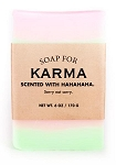 Soap for Karma - 170g / 6oz