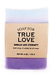 Soap for True Love - 170g / 6oz