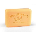 Tangerine - Pre de Provence - French Bar Soap - Pure Vegetable Oil - 200g / 7oz