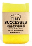 Soap for Tiny Successes - 170g / 6oz
