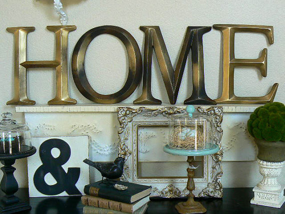 Superieur Home Decor Accents