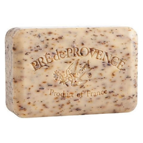 Provence Herbs - Pre de Provence - French Bar Soap - Pure Vegetable Oil - 250g / 8.8oz